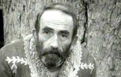 Jacques Thévoz