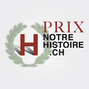 Les Lauréats du Prix notrehistoire.ch 2009