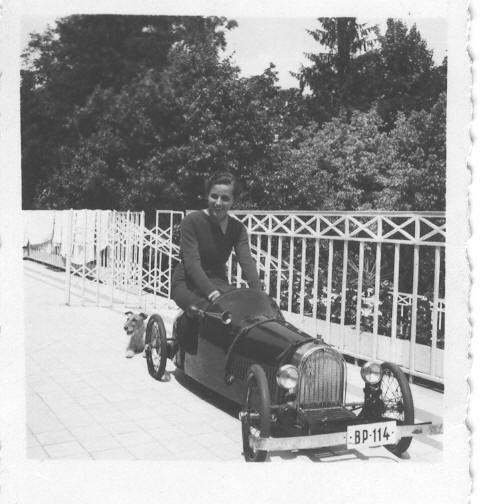 Championnats de jouets sportifs 1932 - (voitures à pédales) F3aba1fdab9235b0