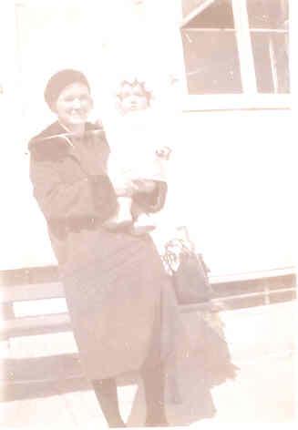 Grand-maman (2)