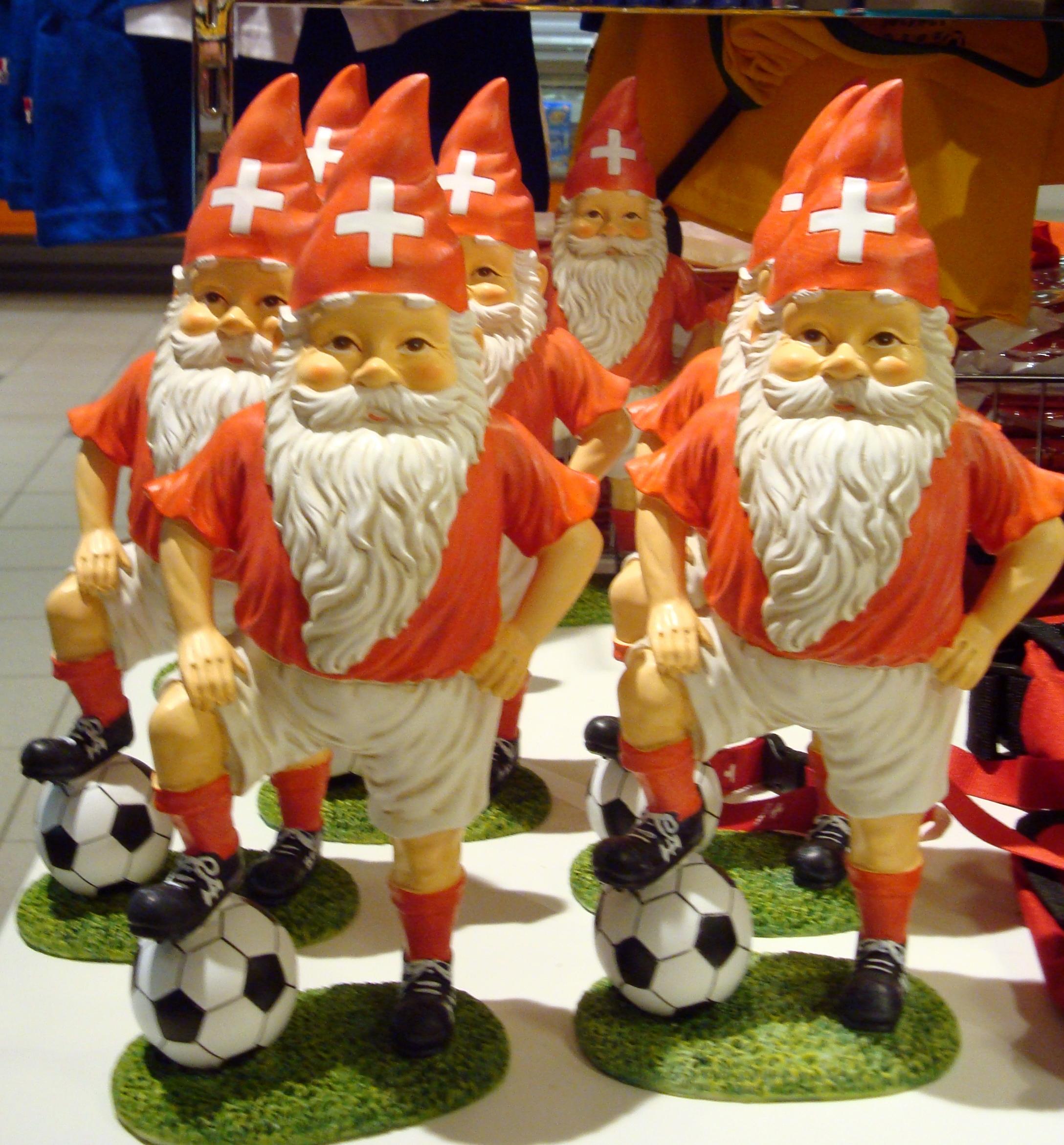 Coupe du monde de football 2010 notre histoire - Coupe du monde 2010 lieu ...