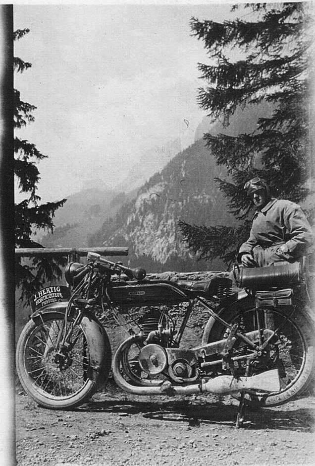 motos photos d'époque 6ff2ae2e75eb1fb1