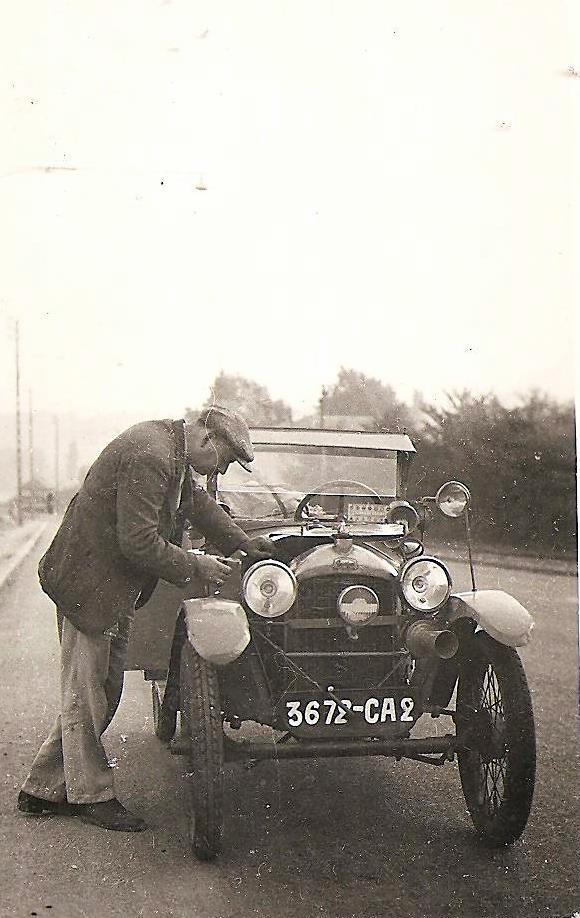 Peugeot Quadrilette - Page 6 C7a8fdfeb2e76a71