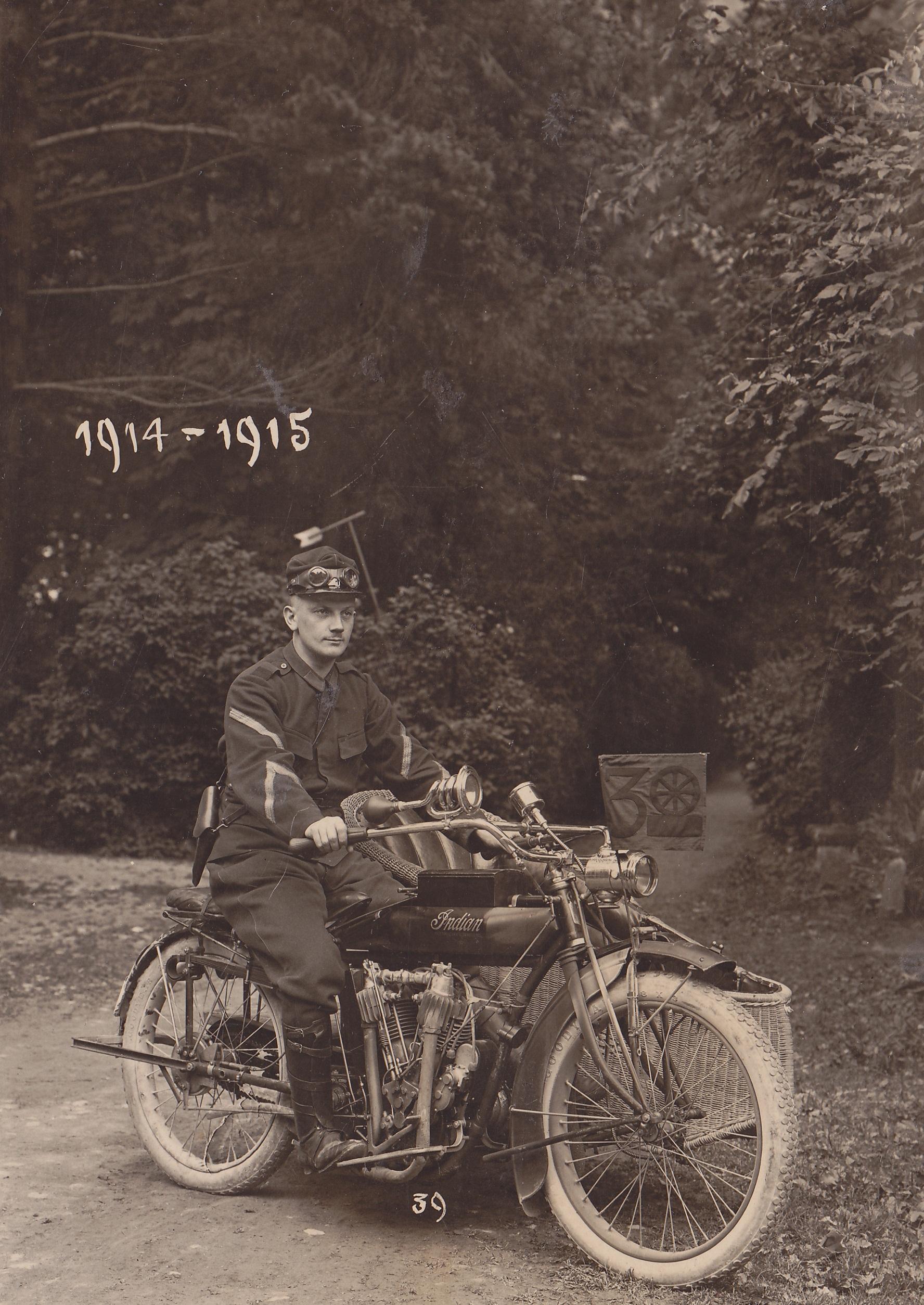 motos photos d'époque 1c0c724251aa2847