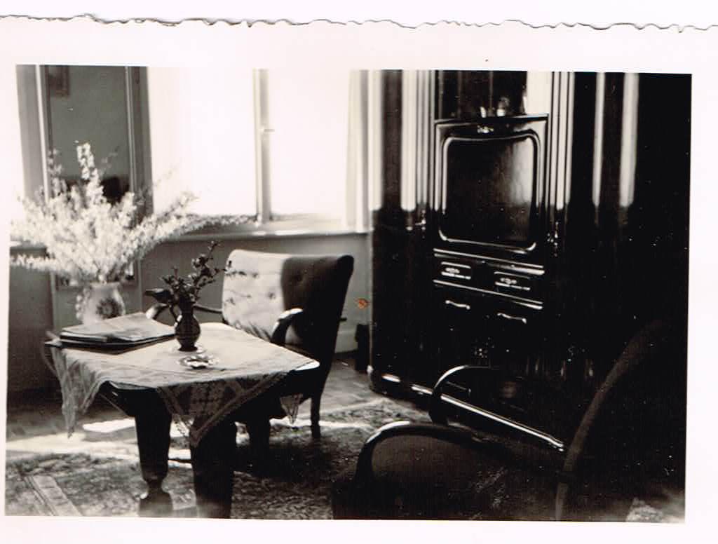 int rieur mode notre histoire. Black Bedroom Furniture Sets. Home Design Ideas