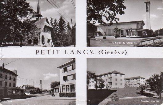 DG-Pt-Lancy vue