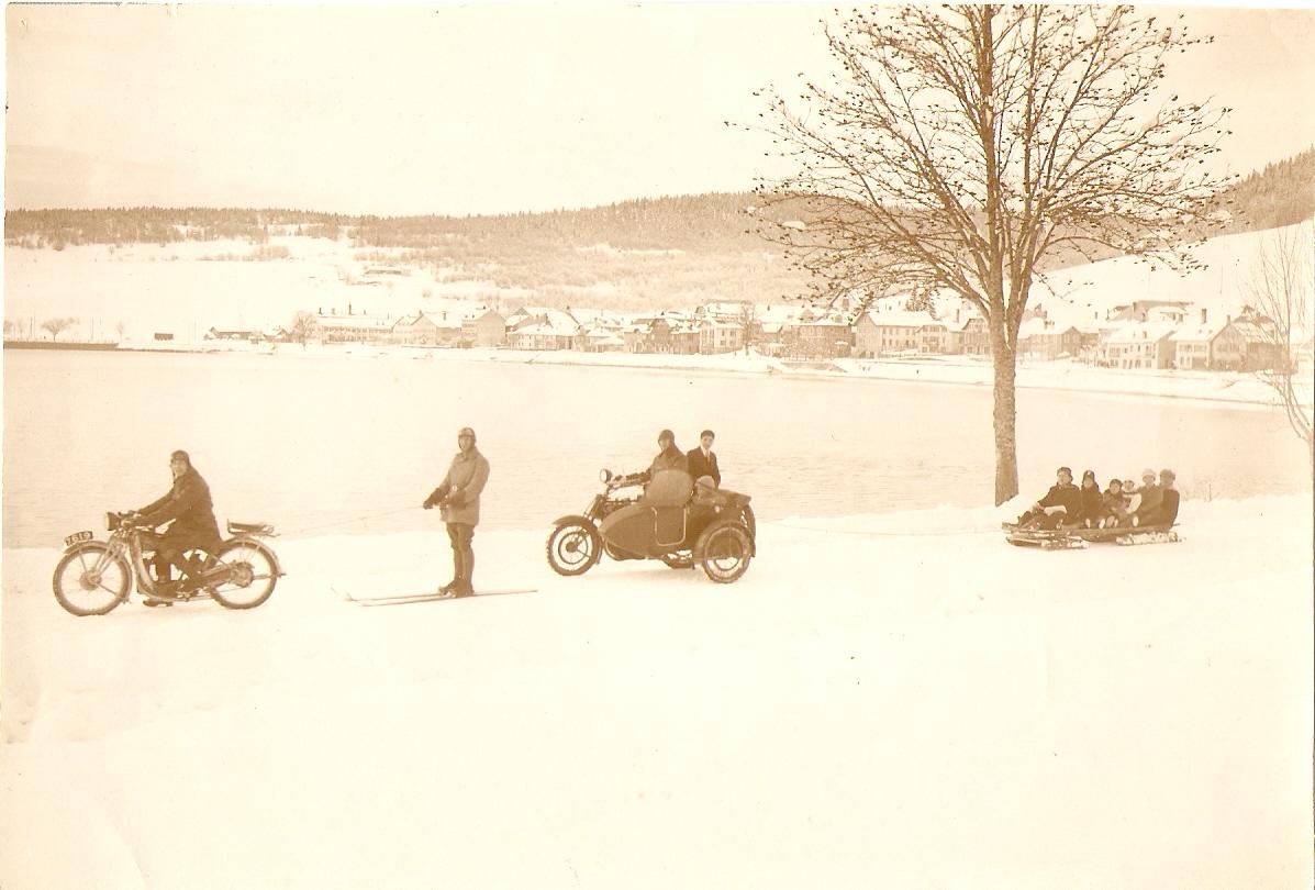motos photos d'époque D6fa703abd4d9887