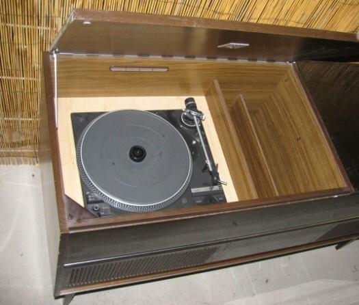 meuble audio grundig konzertschrank ks 742 notre histoire. Black Bedroom Furniture Sets. Home Design Ideas