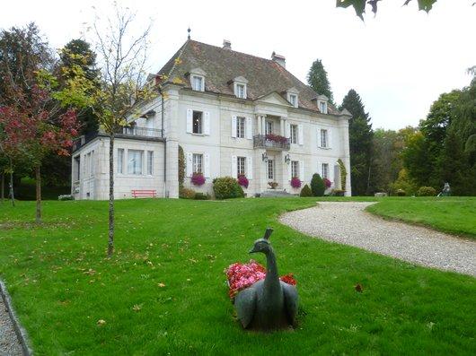 Automne au Château des Monts_565