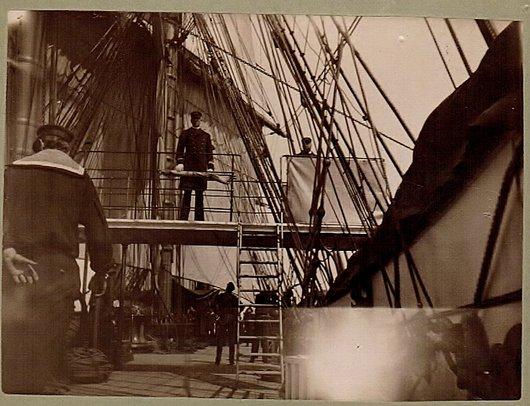 Antarctique 1901-1903 (3)