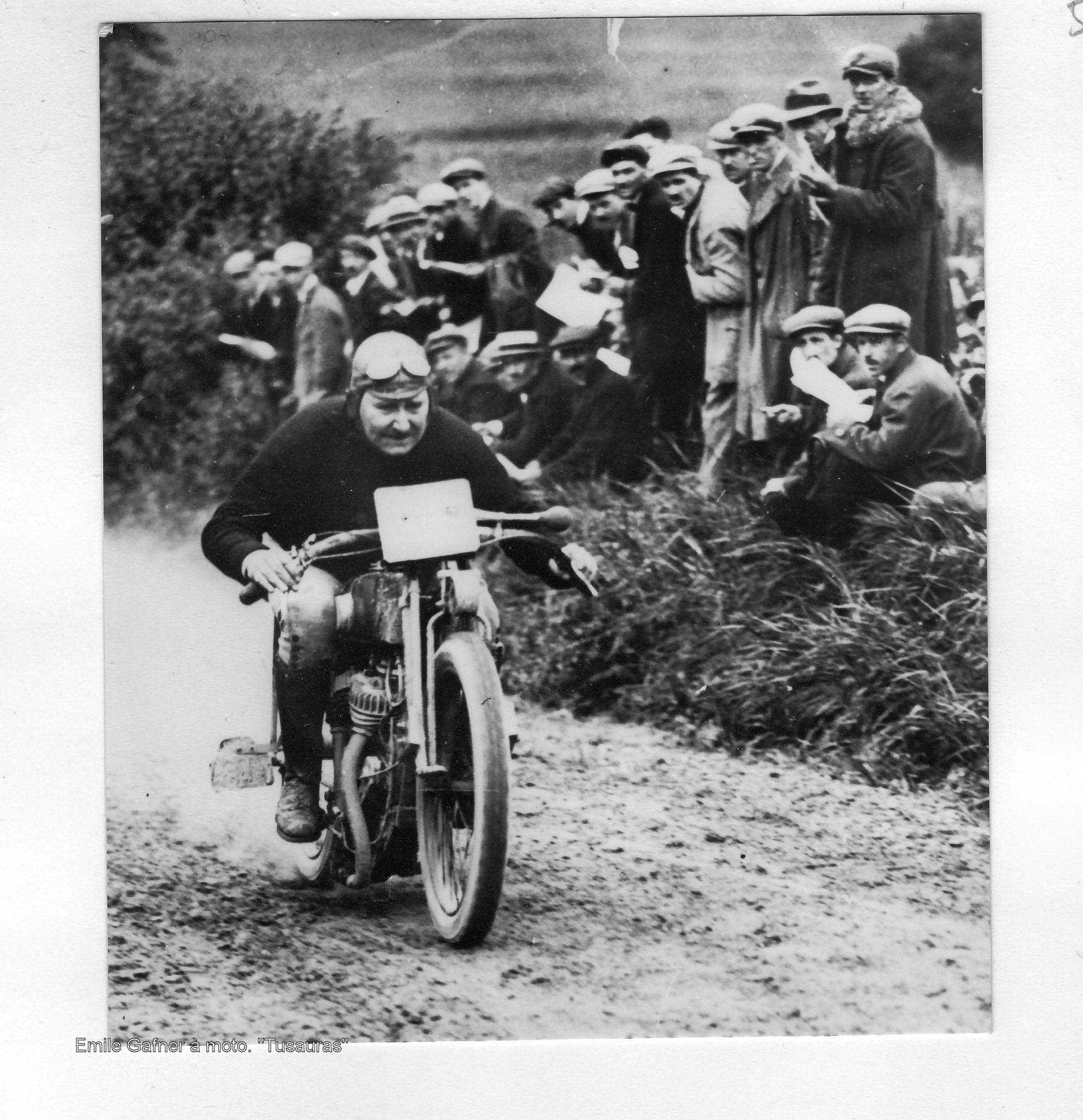motos photos d'époque 1b3079d645d28f80