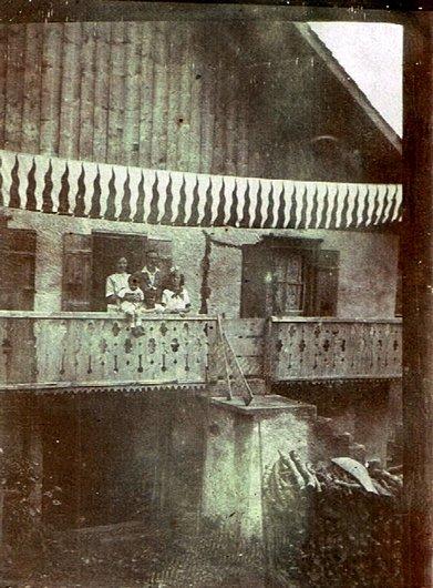 Le même balcon?_b_663