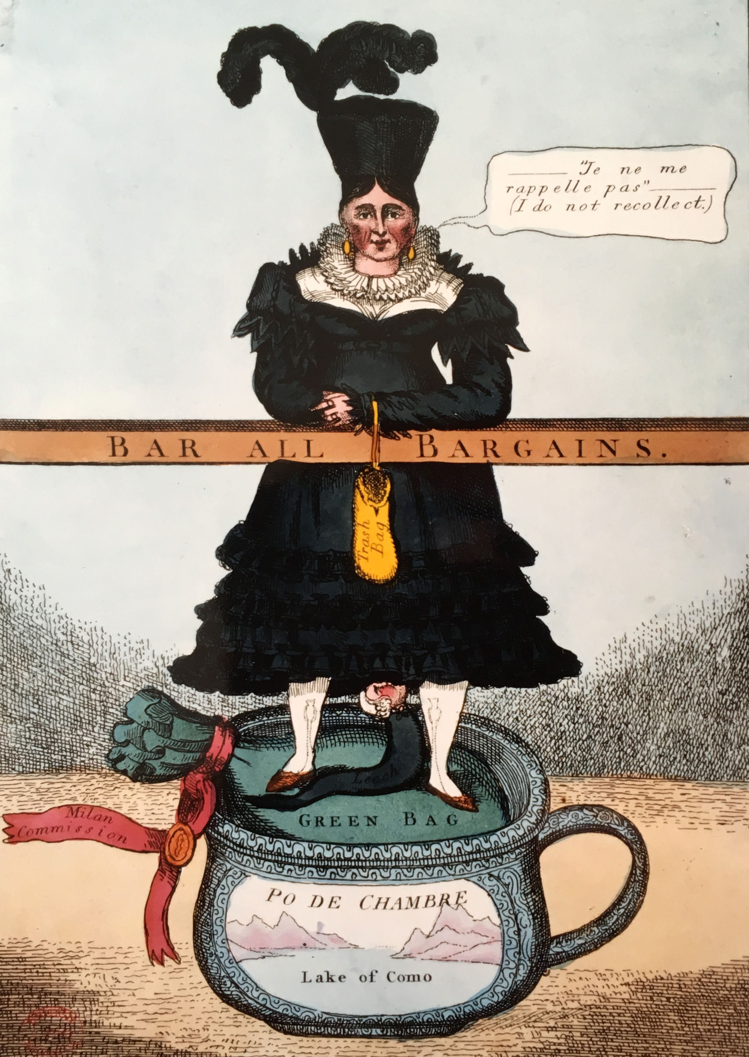 Une vaudoise t moigne contre la reine d angleterre notre histoire - Chambre des lords angleterre ...