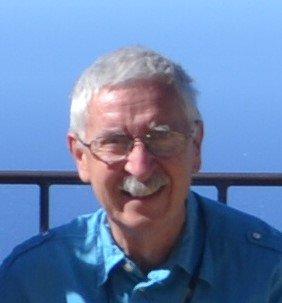 Michel Gasser