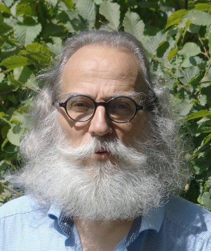 René Gagnaux