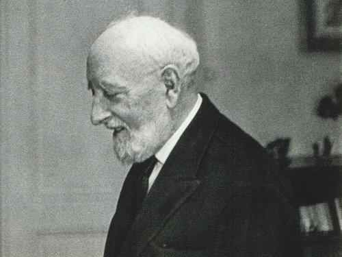 Ernest Ansermet sur sa vie - Esquisse de l'histoire du ballet, Diaghilev, Les Cahiers Vaudois e.a. (6/6)