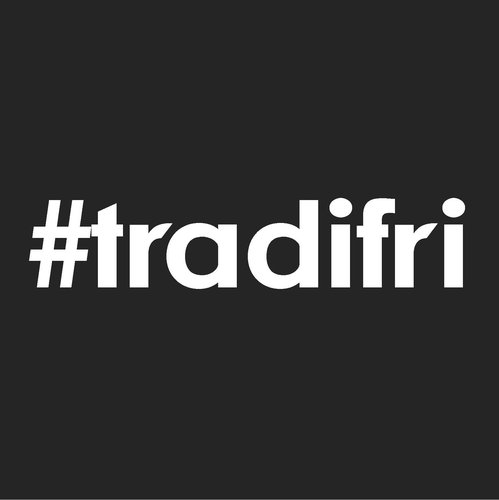 traditions vivantes en images #tradifri
