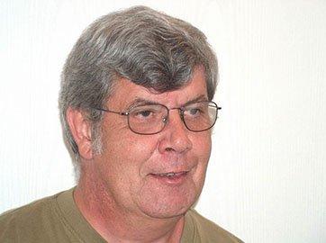 Jean-Marc Dupasquier