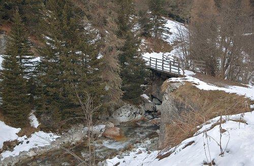 Pont de La Barmetta