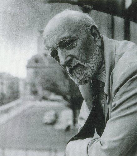 Ernest ANSERMET sur la musique hongroise