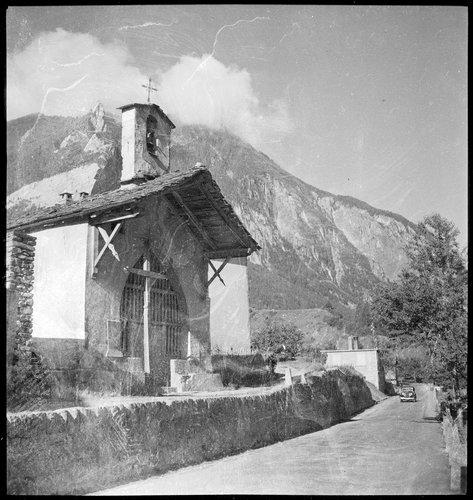 Notre-Dame des Sept-Joies