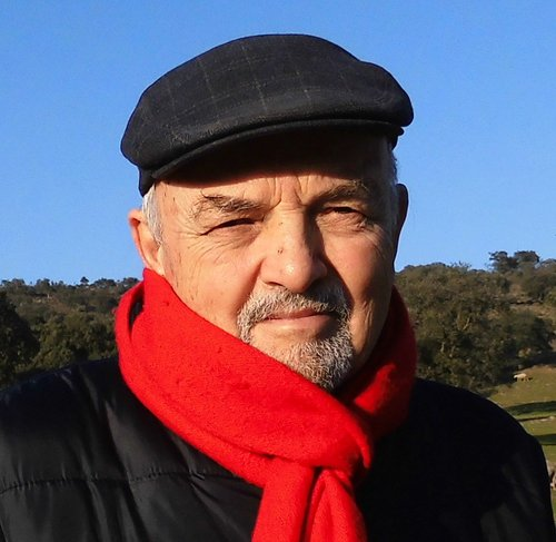 Carlo Tacconi
