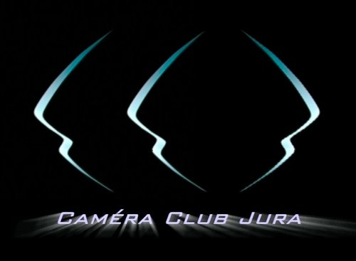 Caméra Club Jura - Jingle 2004