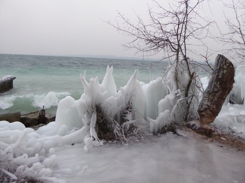 Créations glacées_Pointe d'Areuse_737