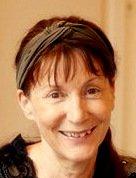 Sylvie Bazzanella