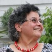 Monique Chavaillaz
