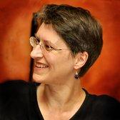 Marianne Carron