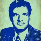 Charles Henri Zufferey