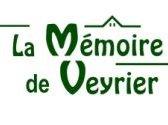 Mémoire de Veyrier