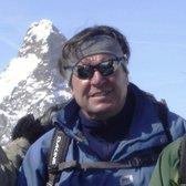 Alain Mermod