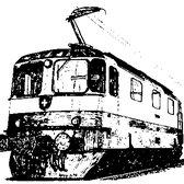 Club Le Rail