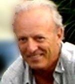 Philippe Conne