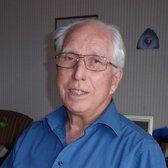 René Briol