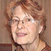 Cécile Chombard Gaudin