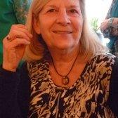 Claire Bärtschi-Flohr