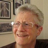 Anne-Marie Martin-Zürcher
