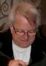Michel Bezençon