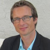Patrick Auderset