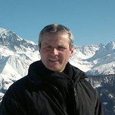 Claude Pellouchoud